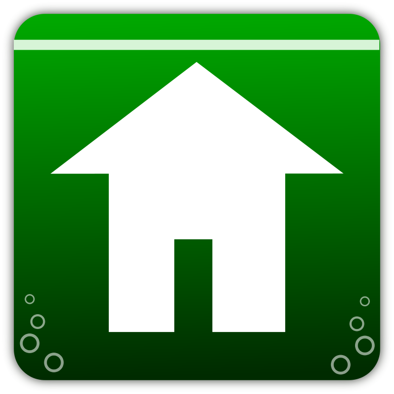 Free Home_Icon