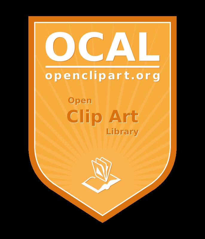 Free OCAL T-Shirt Design