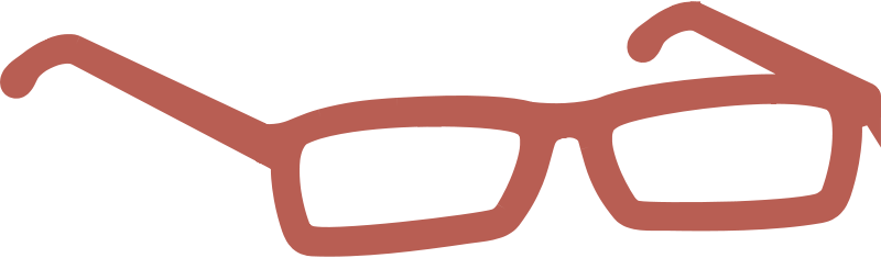 Free Glasses schematic