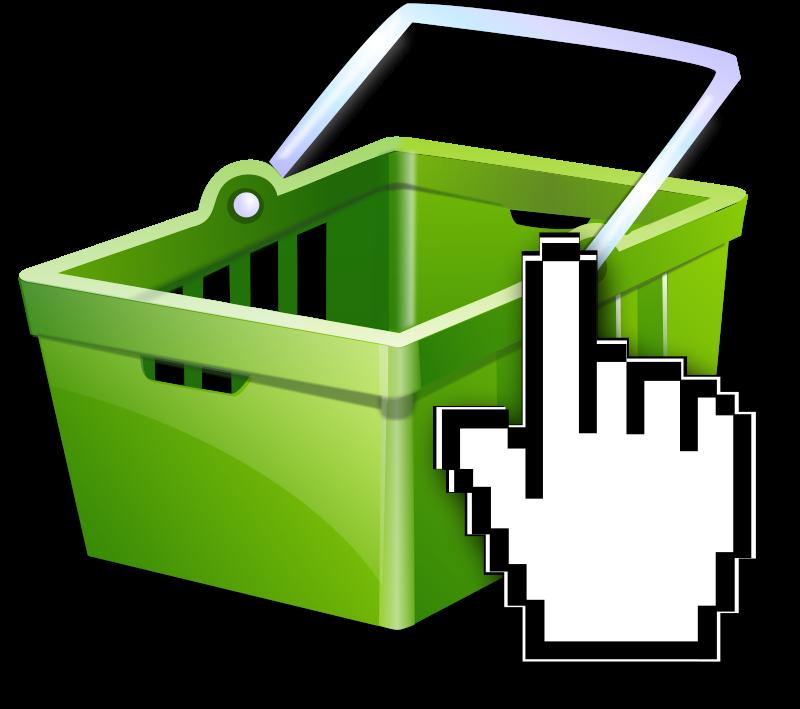 Free eShop