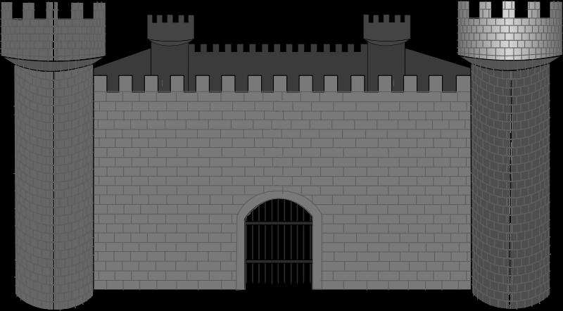 Free Château