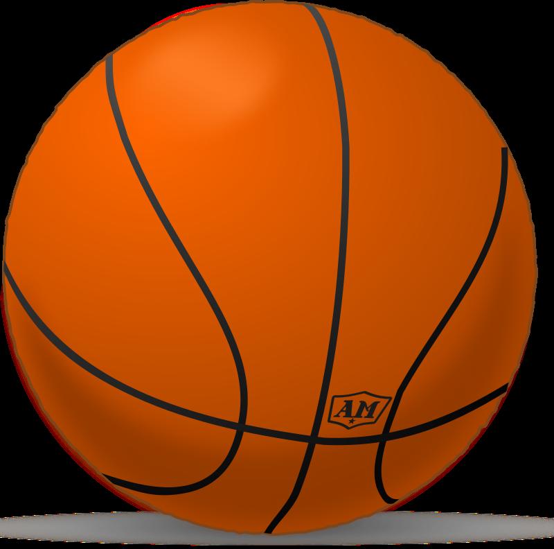 clipart sport free - photo #23
