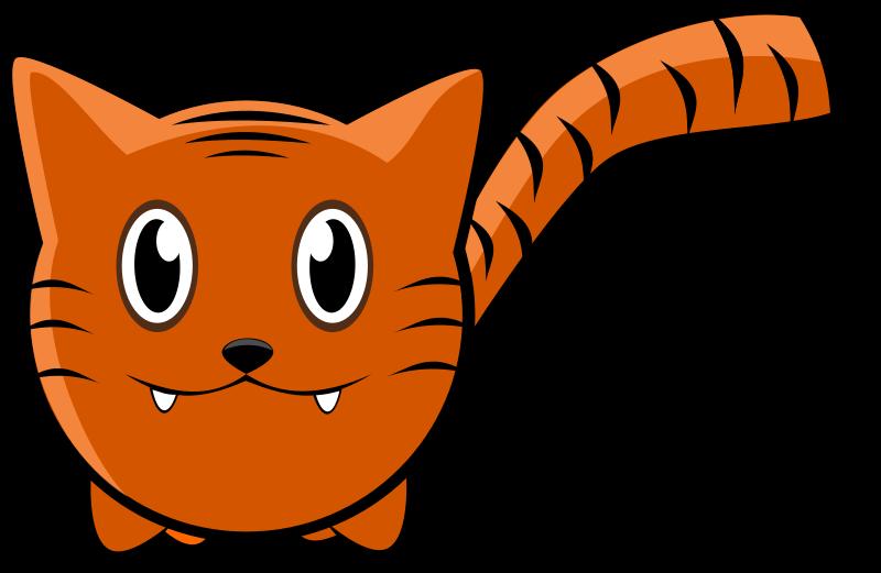Free Tigre | Tiger