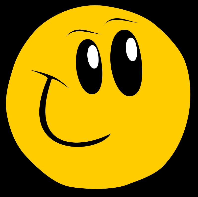 Free Sonrisa | Smile