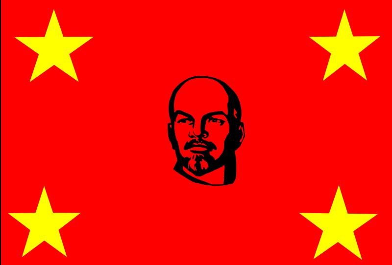 Free Communist Party