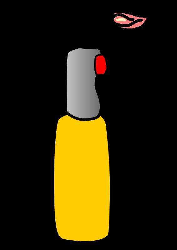 Free Blowtorch