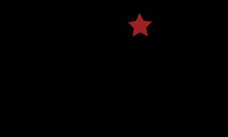 Free Lenin Gun