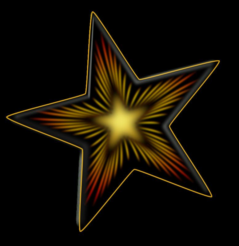 Free Dark Star