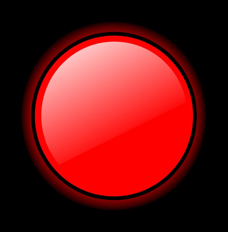 Free Red Circle