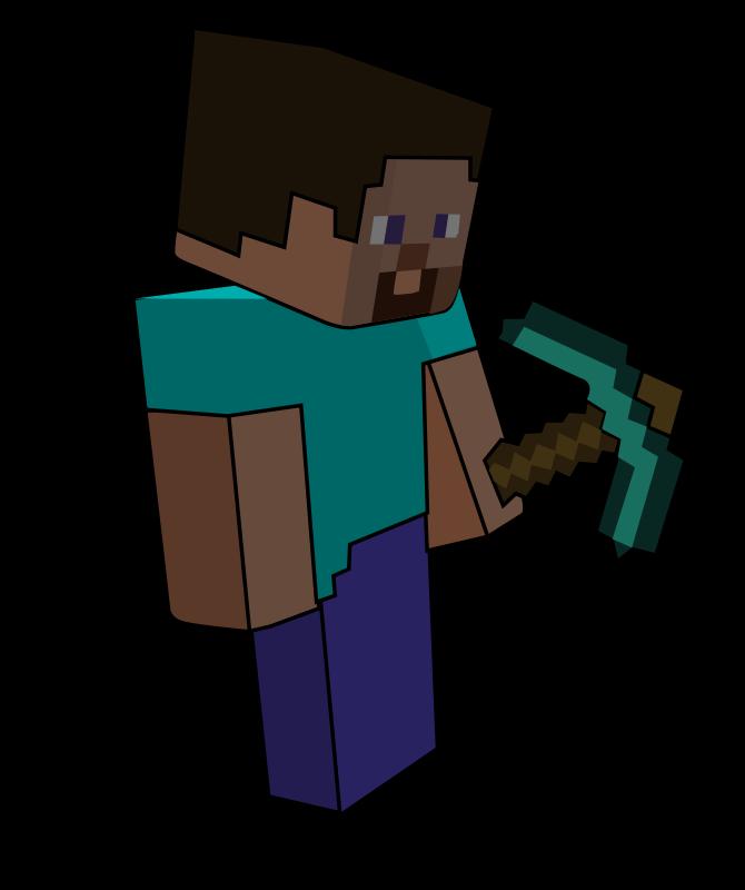 Free Minecraft Miner
