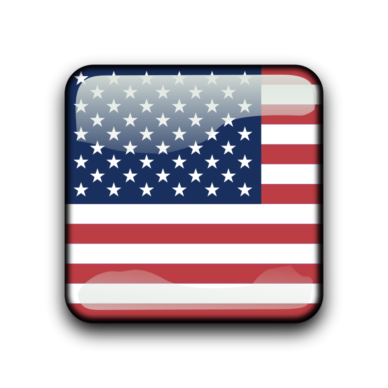 Free us - united states