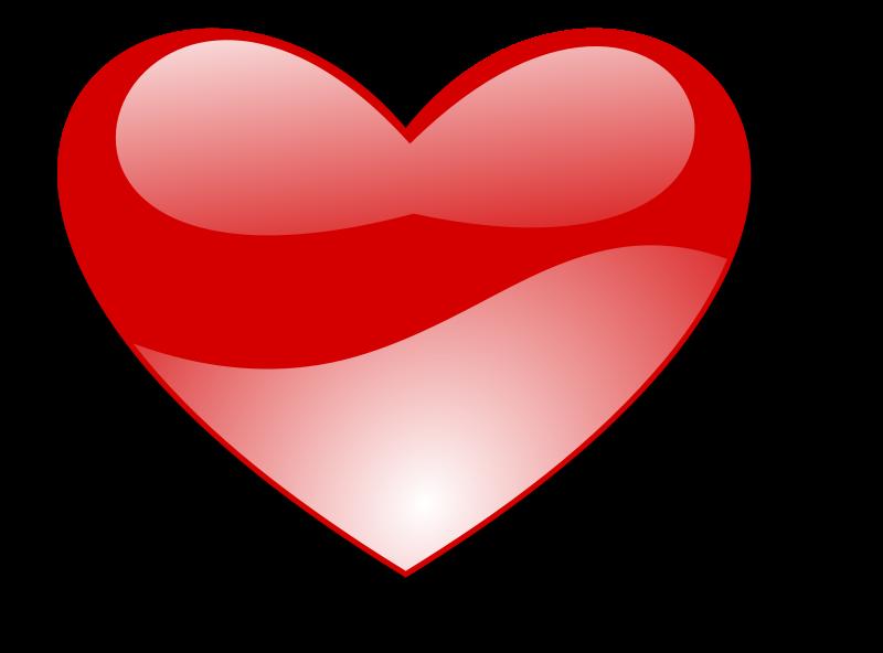 Free love Indonesia