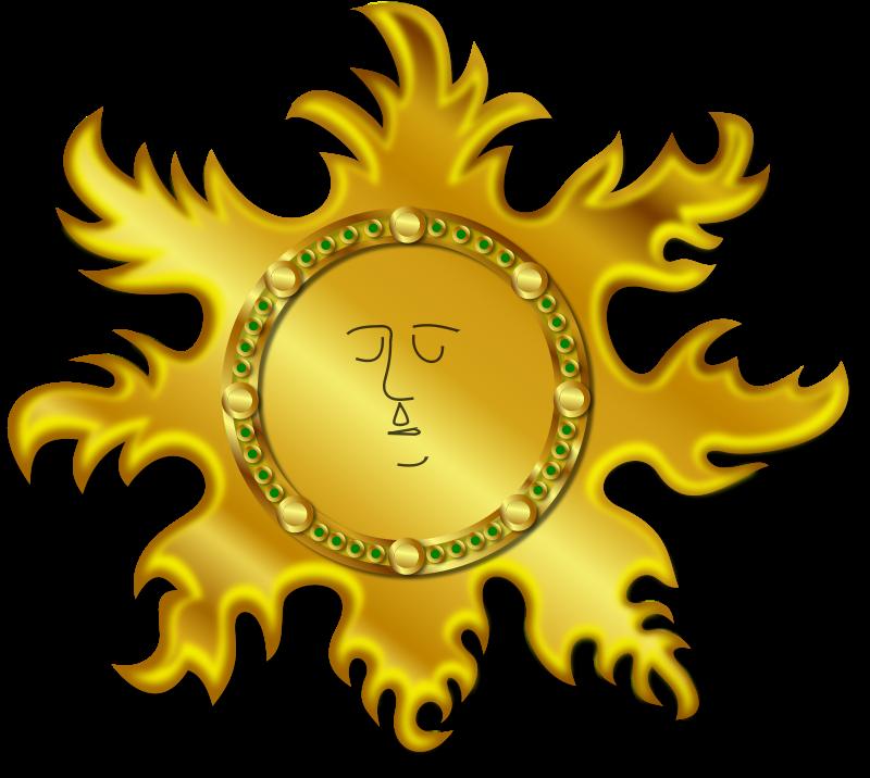 Free The Sun