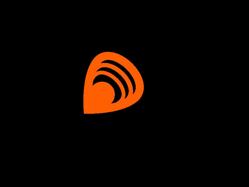 Free Atom Orange Full