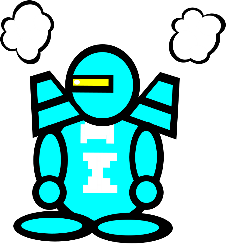Free coolbot