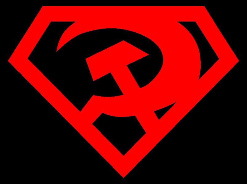 Free super comrade