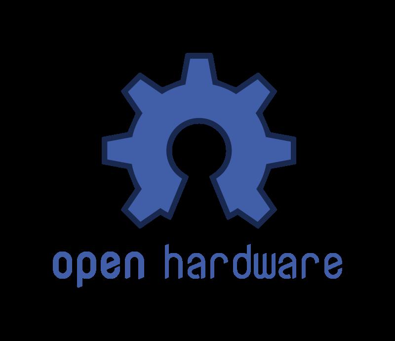 free clipart open source harware logo boirac rh 1001freedownloads com open source clipart library open source clipart pyramid tea bags