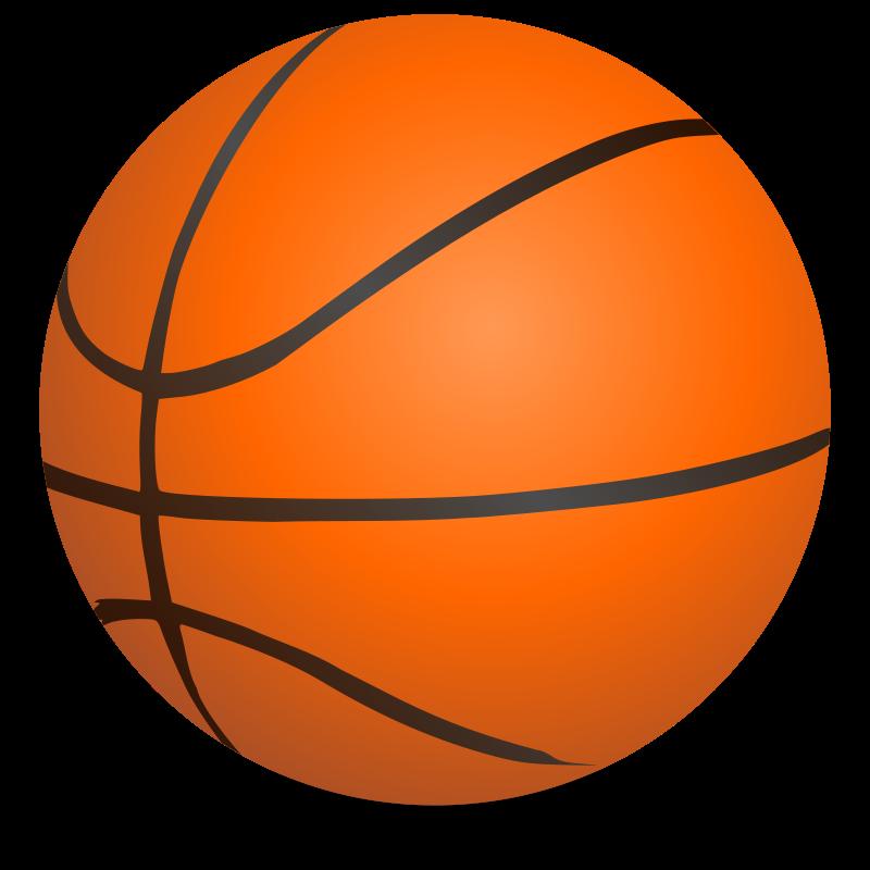 Free Sport Clipart - 1001FreeDownloads.com