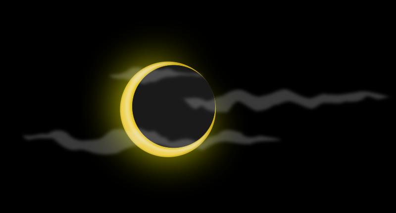 Free Moonlight