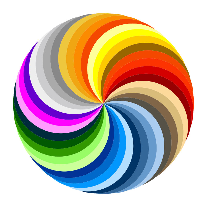 Free ubuntu 36 swirl
