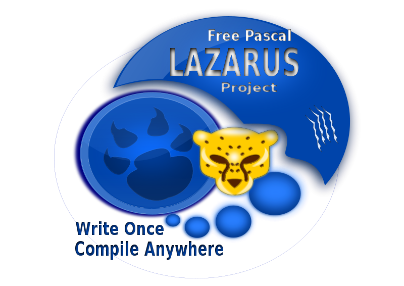 Free Leopard, pawprint and scratches