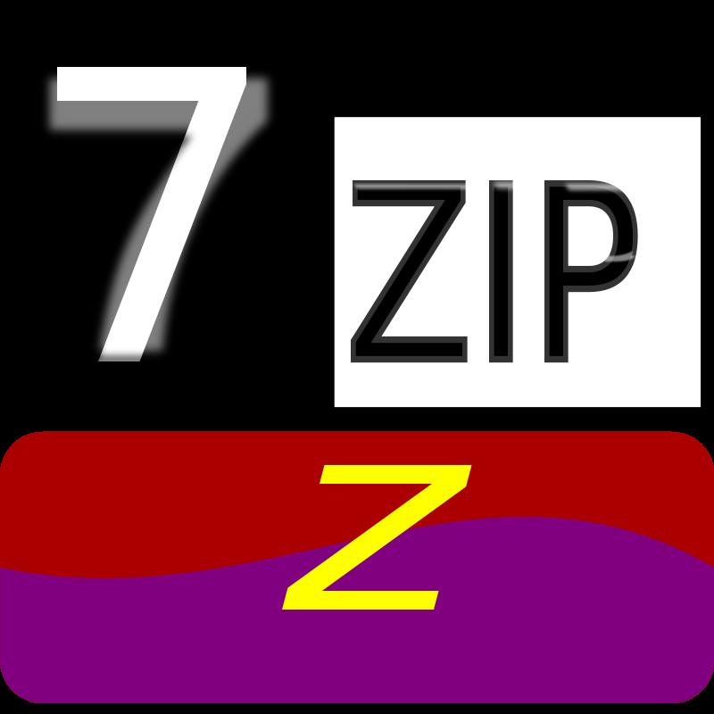 Free 7zip Classic z