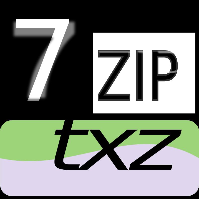 Free 7zipClassic-txz