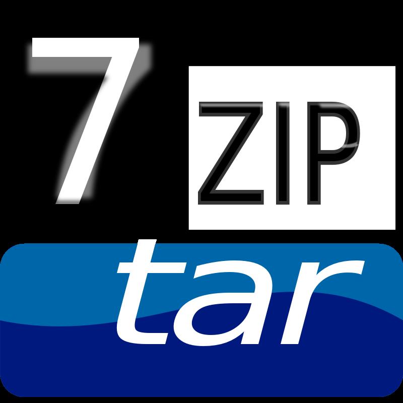 Free 7zipClassic-tar