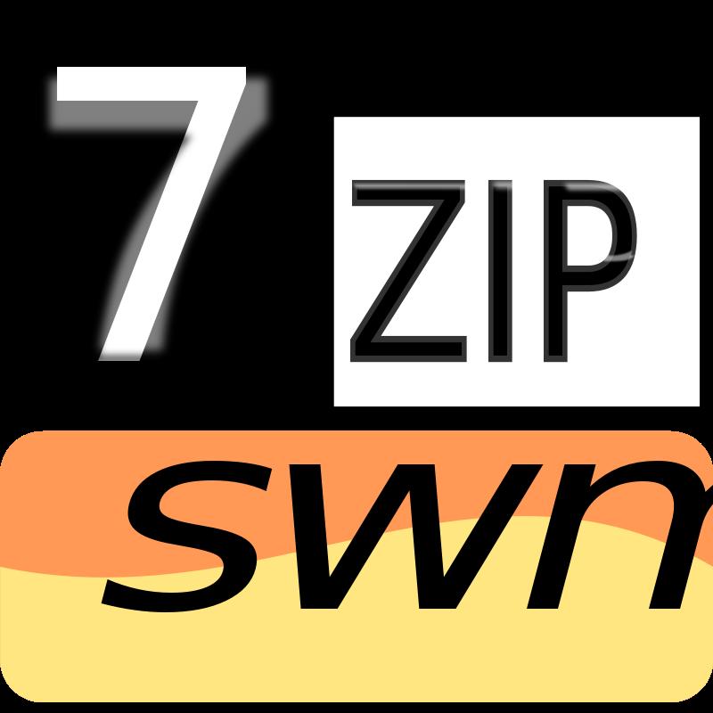 Free 7zipClassic-swm