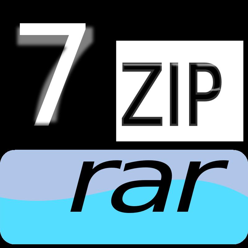 Free 7zipClassic-rar