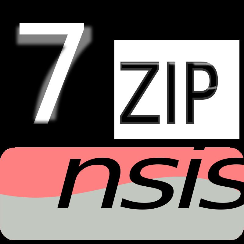 Free 7zipClassic-nsis