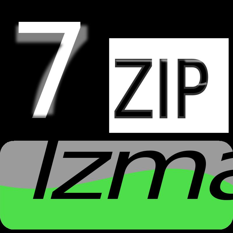 Free 7zipClassic-lzma