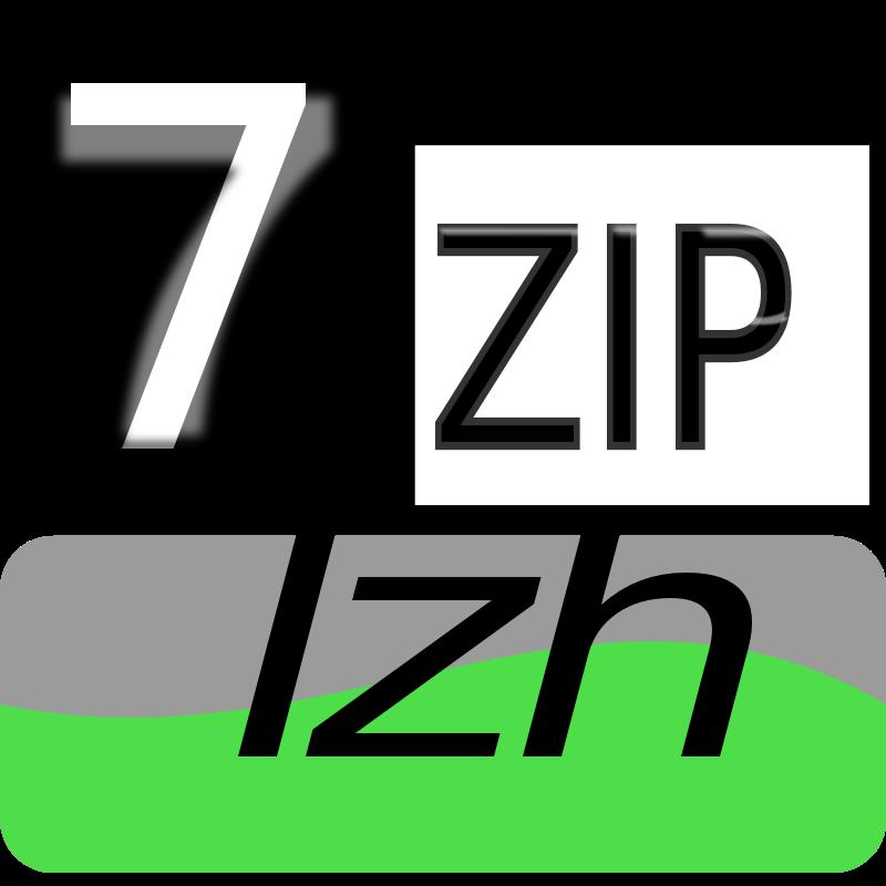 Free 7zipClassic-lzh