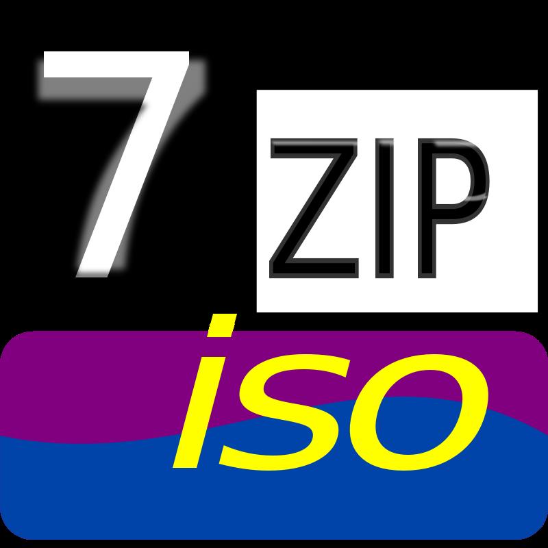 Free 7zipClassic-iso