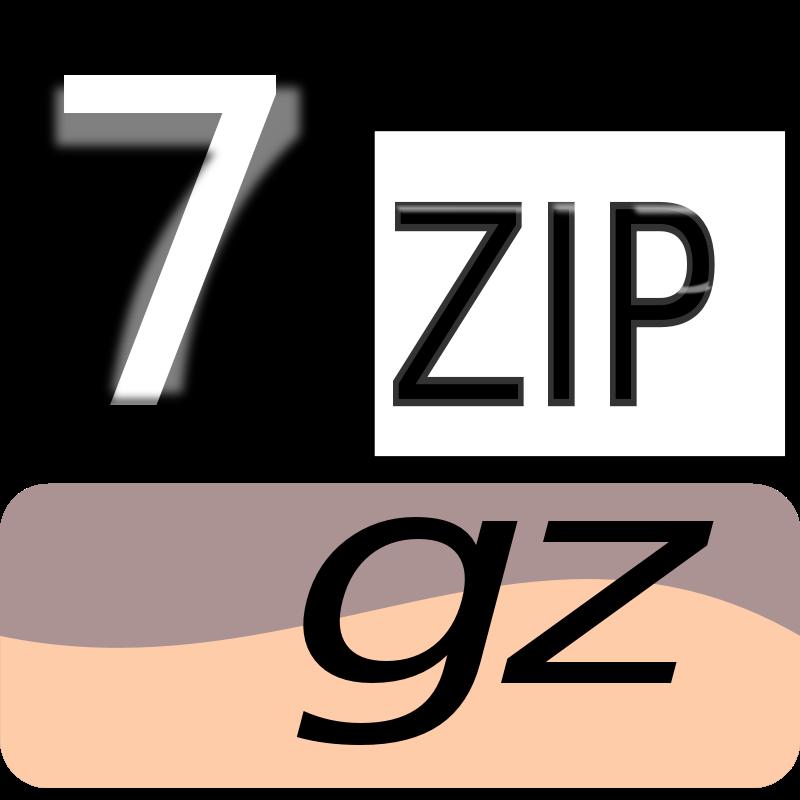 Free 7zipClassic-gz