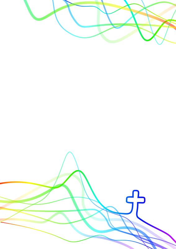 Free Lines cross
