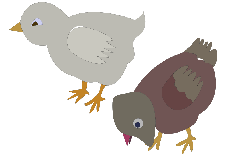 Free chickens-002-figure-color