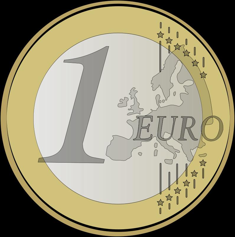 Free 1 euro
