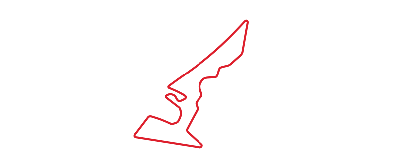 Free Circuit of the Americas