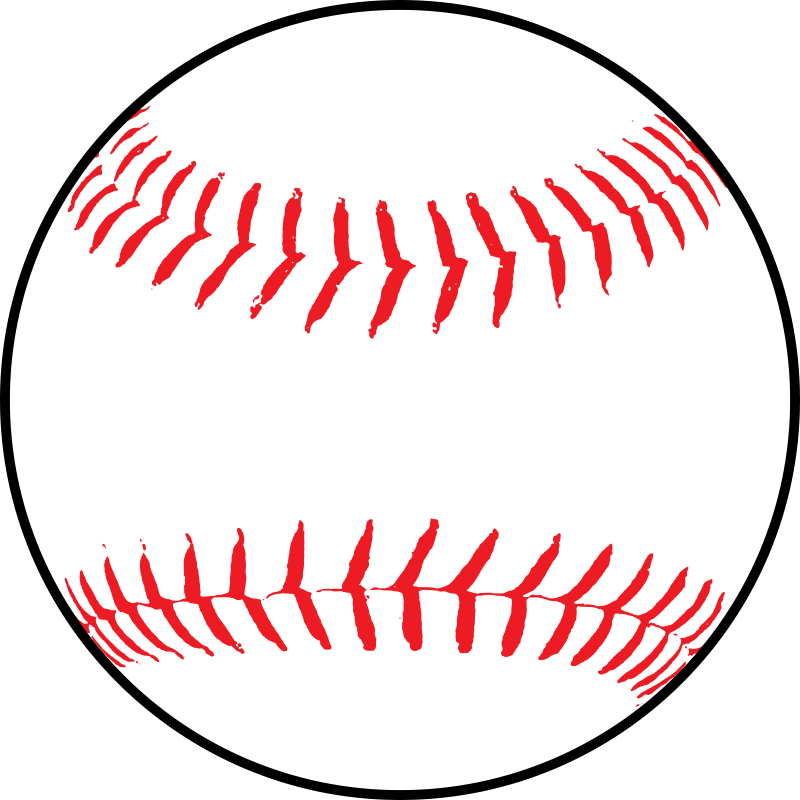 Free Softball