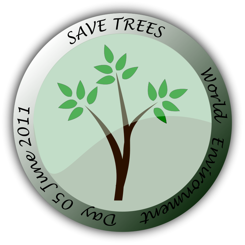 Free Environment Day