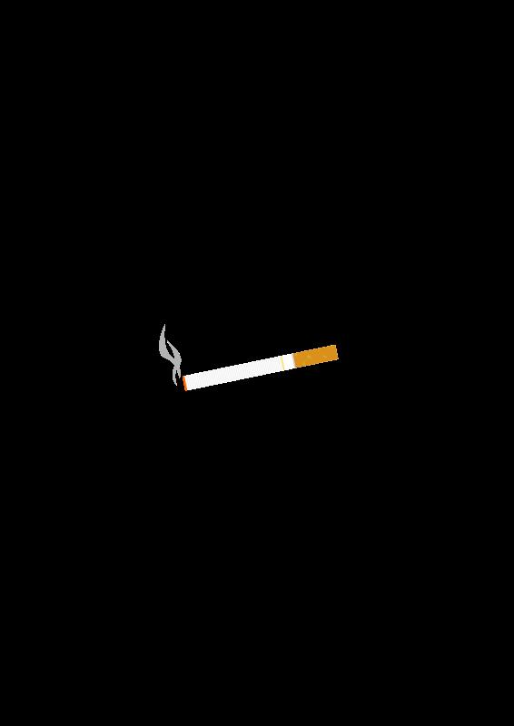 Free Cigarette