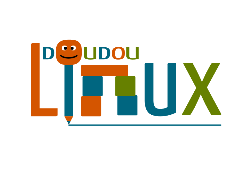 Free doudou linux (corrected)