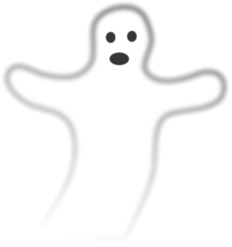 Free Ghost, Classical