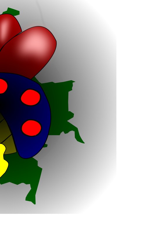 Free mariquitacolombia