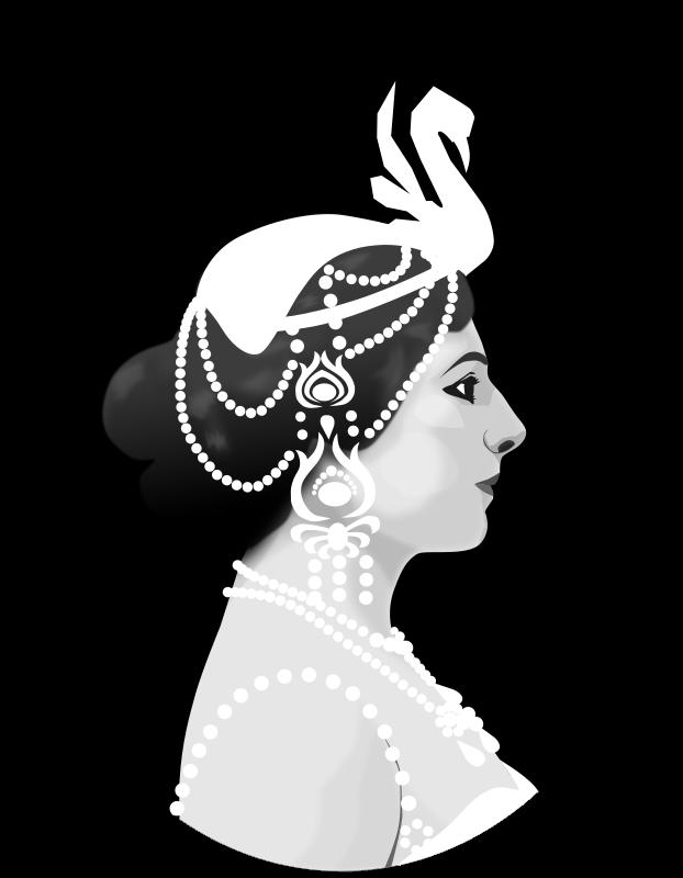 Free Mata Hari