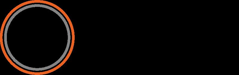 Free circleBitcoinAccepted