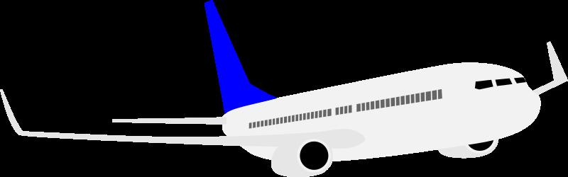 Free Airplane