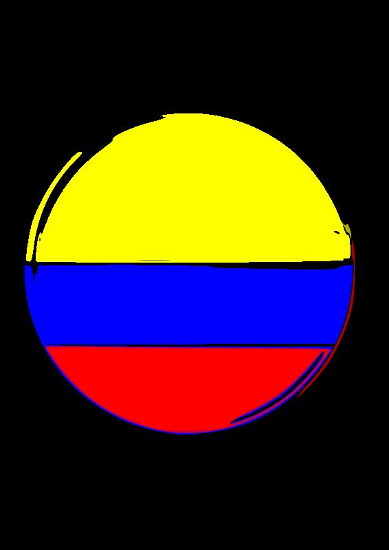 Free COLOMBIA .TIERRA DE ARTISTAS,DEPORTISTAS,