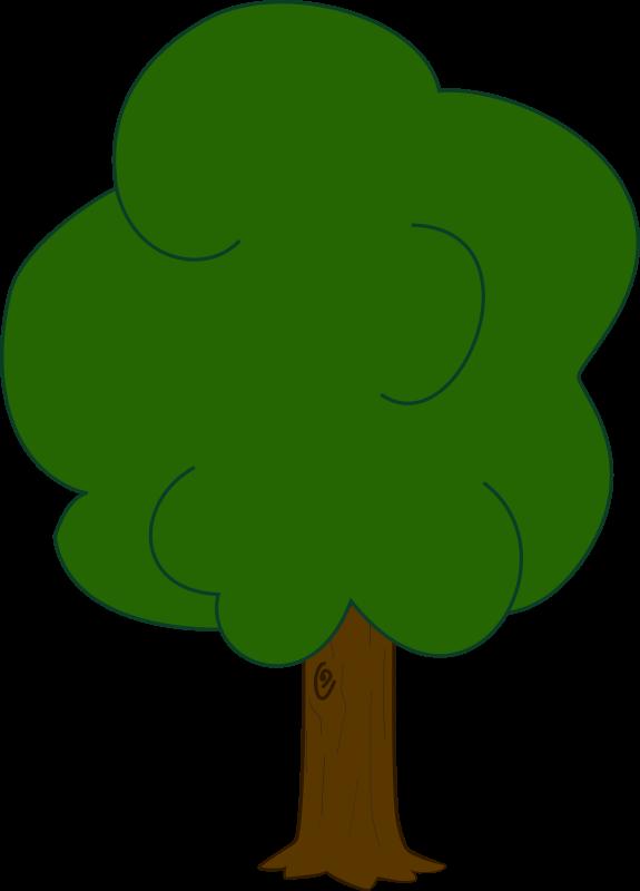 Free Oak